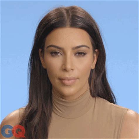 imagenes hot one direction con gifs kim kardashian mostr 243 m 225 s de la cuenta con este sexy