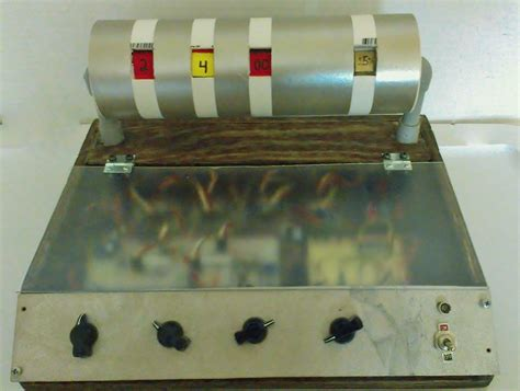 how does a resistor box work how does a resistor box work 28 images how an ldr light dependent resistor works kitronik