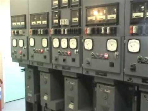500kv airblast breaker and switch opening doovi