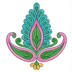 Lotus Floral Design Lotus Flower Designs Clipart Best