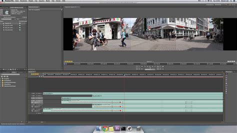 adobe premiere pro red line guide how to cut recorded videos with adobe premiere pro