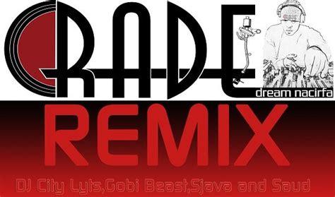 dj gobi remix mp3 download dj city lyts vura rade s remix ft gobi beast sjava