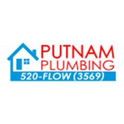 Putnam Plumbing putnam plumbing plombier cookeville tn 201 tats unis num 233 ro de t 233 l 233 phone yelp