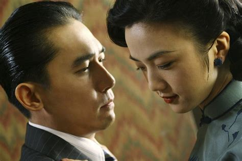 film china lust caution tang wei to marry korean director kim korea real time wsj
