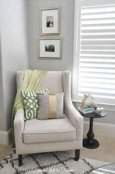 master bedroom chairs 1000 ideas about bedroom chair on pinterest master