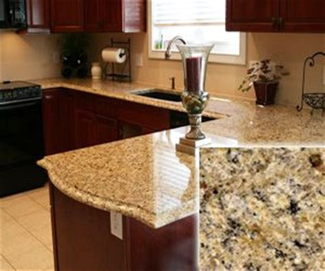 Where To Get Granite Countertops Cheap by 25 Best Cheap Granite Countertops Ideas On