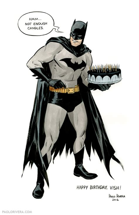 batman wallpaper for birthday batman birthday quotes quotesgram