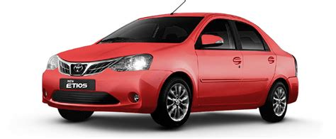 Price Of Toyota Etios Gd Toyota Etios Gd Reviews Price Specifications Mileage