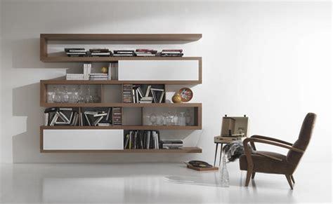libreria sospesa design libreria sospesa design kendal libreria design soggiorno