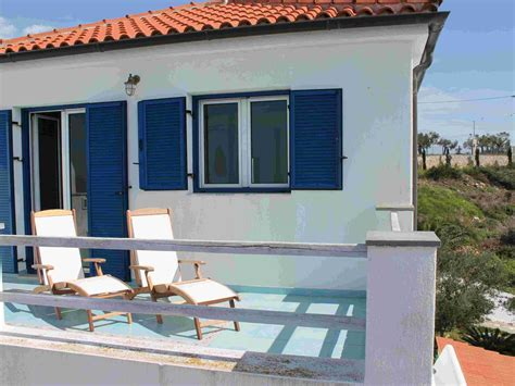 Créer Jardin Virtuel Gratuit 4146 by Spectaculaire Seaview Villa Location 224 Alonissos