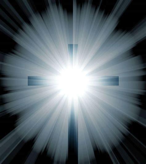 jesus lights jesus is the light of the world inspire tomorrow