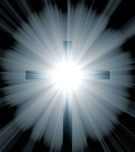 The Light Of by Jesus Is The Light Of The World Inspire Tomorrow