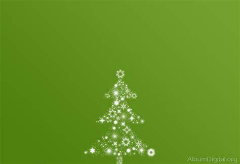 imagenes navidad verde 193 rbol de navidad de estrellas sobre fondo verde classic