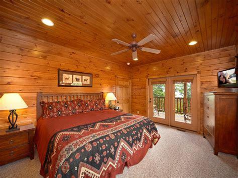 9 bedroom cabin gatlinburg gatlinburg cabin mountaintop mansion 9 bedroom