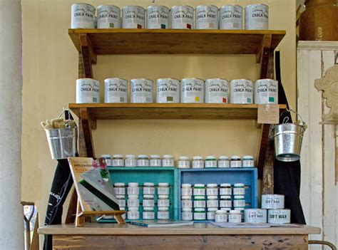 chalk paint in cape town froggatt and