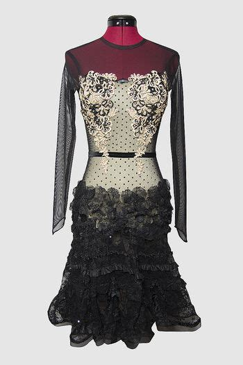 swing dance dresses for sale 17 best images about on pinterest mink swarovski and