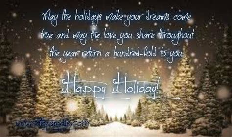 christmas wishes messages  christmas  cathy