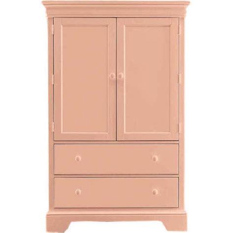 Lemari Olympic Baju Anak dekorasi kamar kitchen set minimalis lemari pakaian custom hpl duco dan laker terbaik