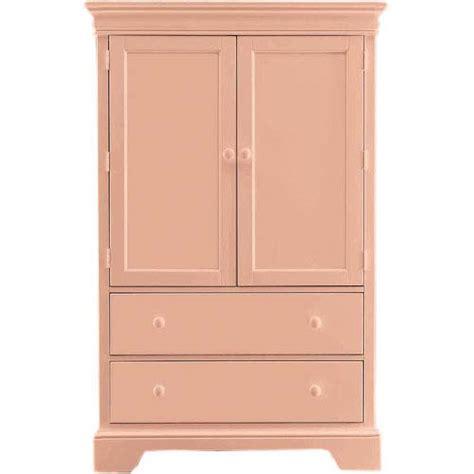 Lemari Pakaian Tangerang dekorasi kamar kitchen set minimalis lemari pakaian