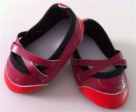 china doll shoes doll shoes 28 images china doll shoes china 18 inch