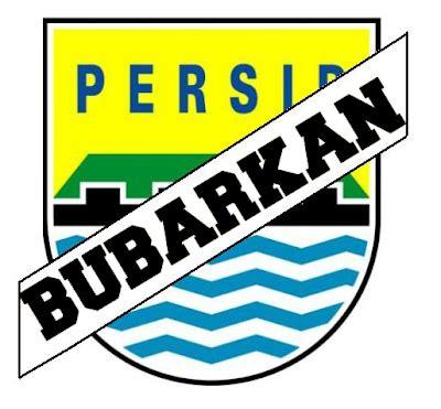 Kaos Persib Bandung 01 the jakmania bsd tangsel maret 2010