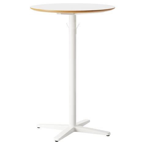 Ikea Bjursta Bar Table Pub Table Ikea Roselawnlutheran