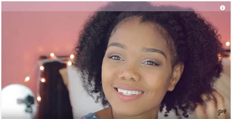 back to school natural hairstyles these 3 cute flat twist hairstyles take winning prize