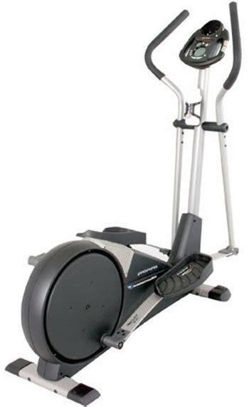 lifetime fitness elliptical blog dandk