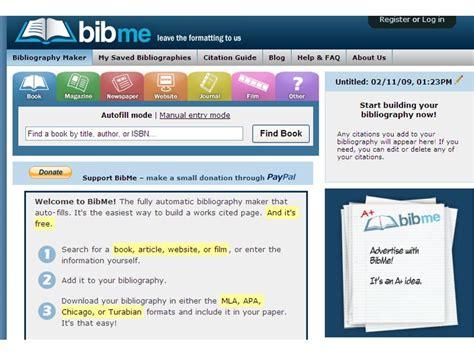 bid me chicago style footnote maker zbuild web fc2