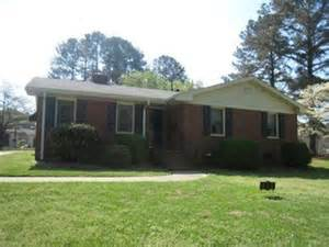 homes fir by owner 610 hawthorne ln w wilson nc 27893 is recently sold zillow