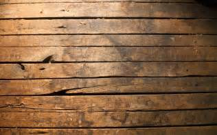 wooden walls 50 hd wood wallpapers for free download
