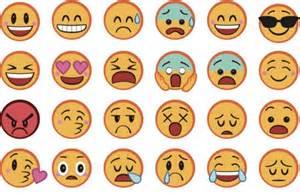 imagen de sentimiento a alguien 191 por qu 233 tenemos sentimientos