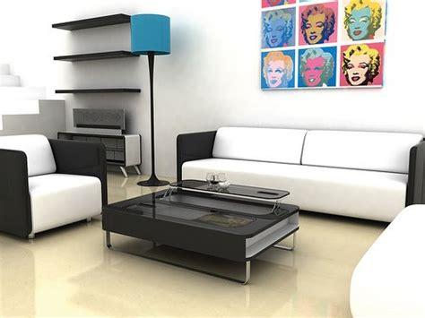 imagenes de salas minimalistas de madera decoraci 243 n de salas minimalistas peque 241 as