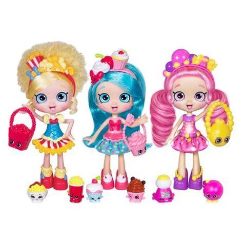 lottie doll wiki shopkins season 4 shoppies dolls byrnes