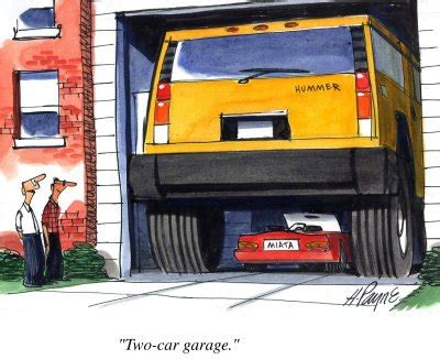 Garage Door Opener Jokes The Garage Door Weblog