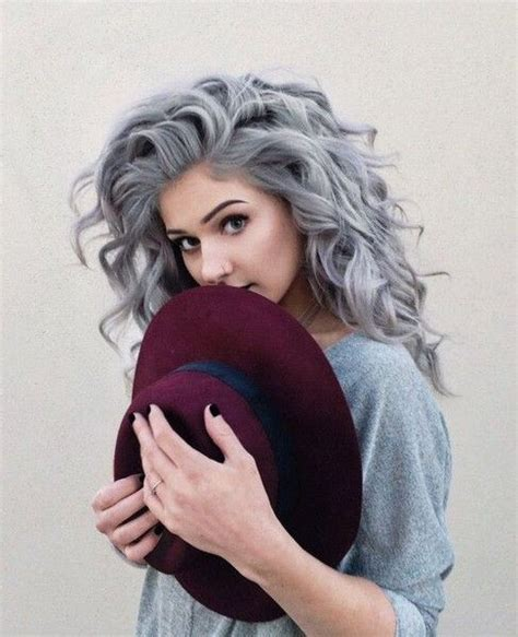 pinterest silver hair 25 best ideas about grey hair on pinterest silver grey