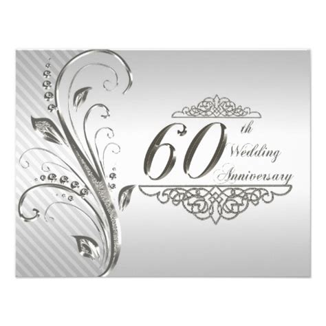 Wedding Anniversary Gift Kerala by Top 30th Wedding Anniversary Logo Images For Tattoos
