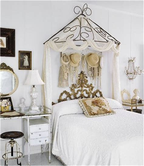 vintage style bedroom ideas vintage style teen girls bedroom ideas room design