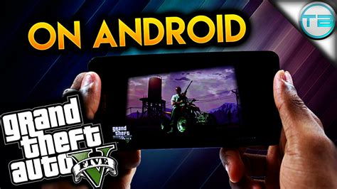 gta 5 android apk data gta 5 for android version apk data 100 working worldforpc
