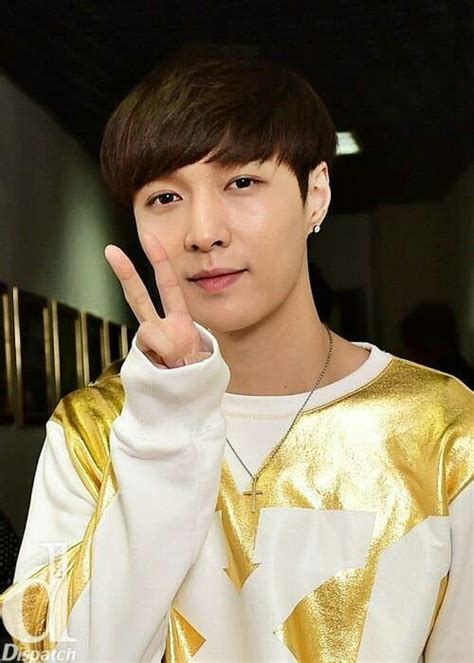 biography of lay of exo lay yixing exo k pop pinterest exo and chang e 3