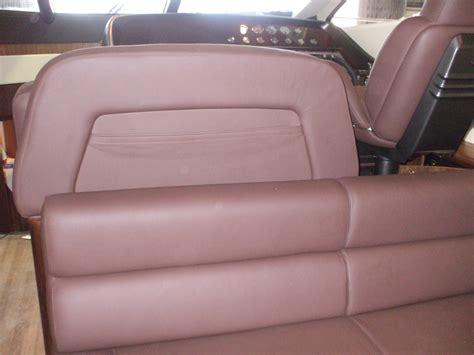 custom marine upholstery marine upholstery custom covers marine upholstery