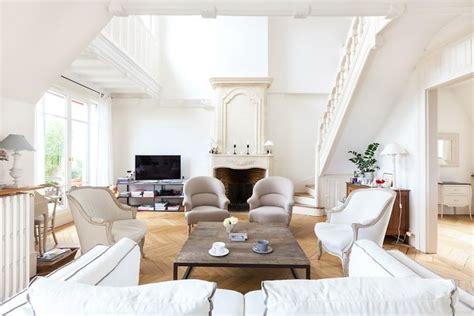 decoracion clasica de interiores decoraci 243 n cl 225 sica depto9