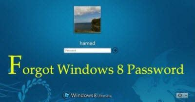 windows 8 password resetter free download install windows password recovery tool sisbertlic1981