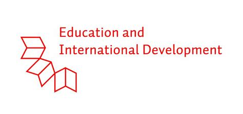 thesis on education and development buy research papers online cheap role of education for