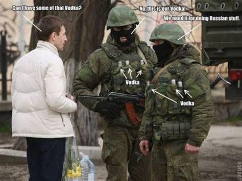 Russian Army Meme - marcianadas 143 250 im genes marcianos