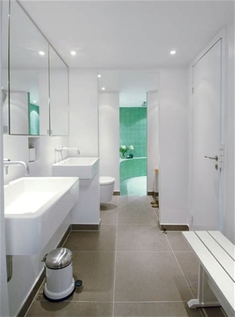 spa green bathroom 16 best images about spa bathroom on pinterest sliding