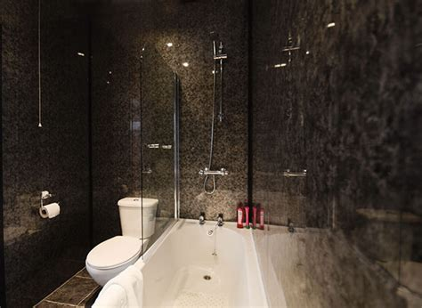 bathroom wall plastic panelling plastics m g windows