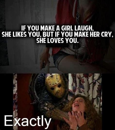 Jason Voorhees Meme - jason s meme by alexangelprince on deviantart