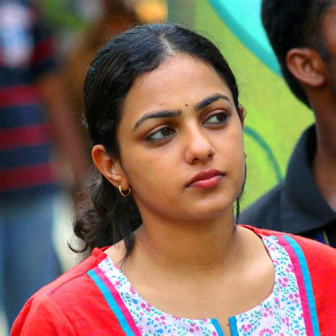 actor actress nithya menon nithya menon photo collection