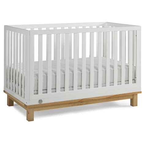 Average Cost Of A Crib by Fisher Price 3 In 1 Convertible Crib Target